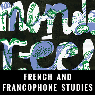 subject_category-Modern-Languages_French-and-Francophone-Studies