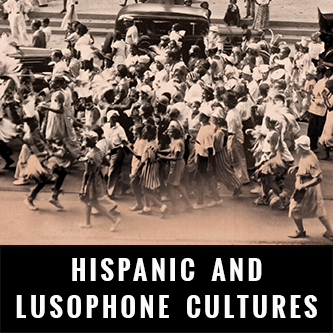 subject_category-Modern-Languages_Hispanic-and-Lusophone-Studies