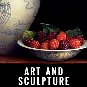 category-Art-and-Sculpture