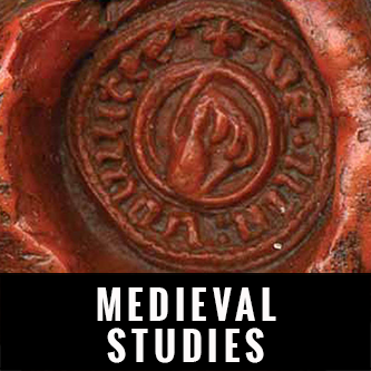 category-Medieval-Studies