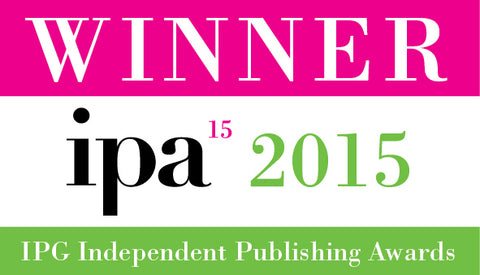 awards and nominations liverpool university press