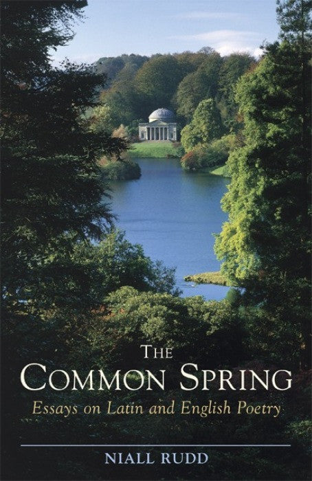 The Common Spring