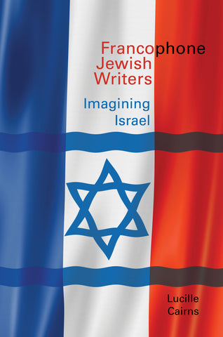 Francophone Jewish Writers