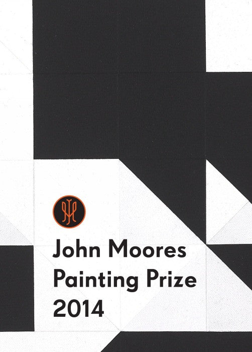 John Moores Painting Prize 2014