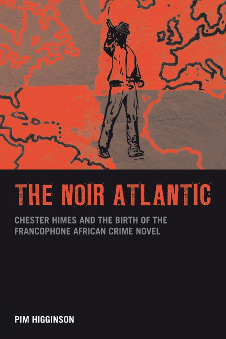 The Noir Atlantic