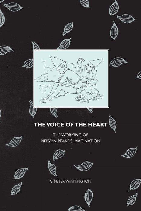 The Voice of the Heart