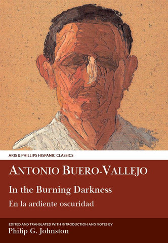 Buero Vallejo: In the Burning Darkness
