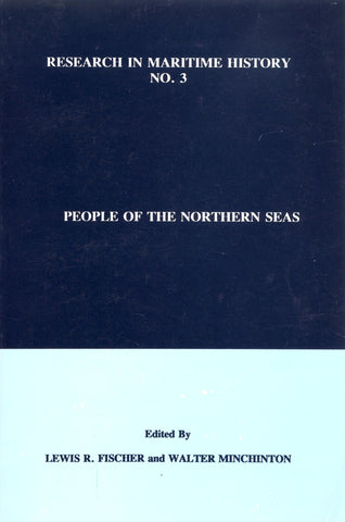 People of the Northern Seas