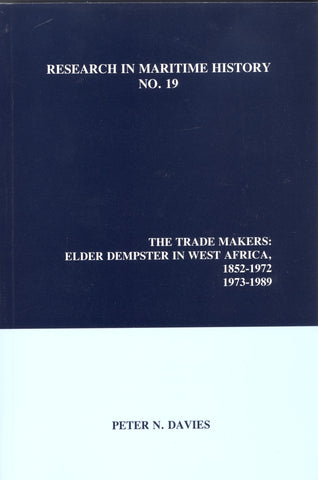 The Trade Makers