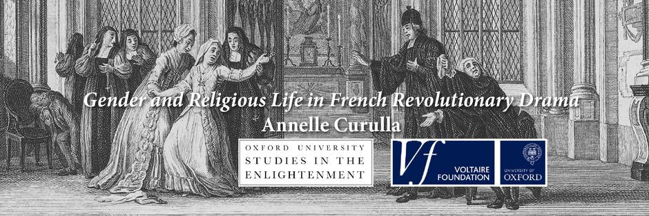 https://liverpooluniversitypress.co.uk/blogs/news/new-partnership-between-the-voltaire-foundation-and-liverpool-university-press-to-publish-oxford-university-studies-in-the-enlightenment