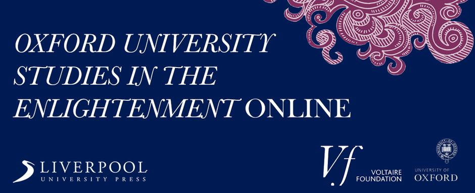 https://liverpooluniversitypress.co.uk/pages/oxford-university-studies-in-the-enlightenment-online