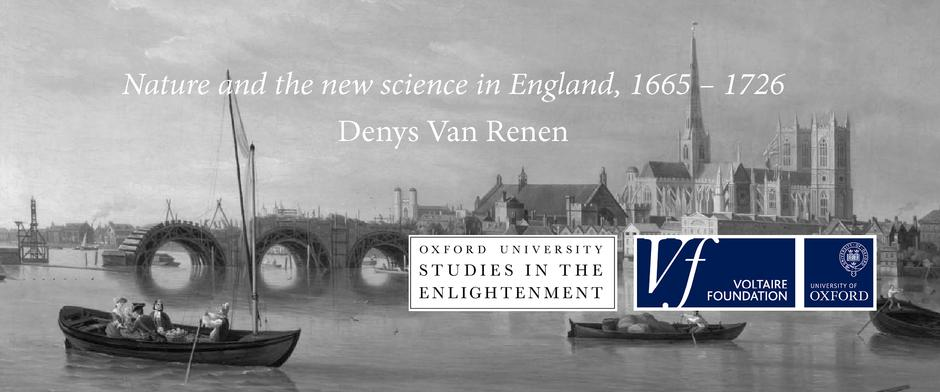 https://liverpooluniversitypress.co.uk/blogs/news/strategic-partnership-between-the-voltaire-foundation-university-of-oxford-and-liverpool-university-press