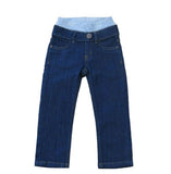 American Made Kids Denim
