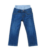 American Made Toddler Jeans