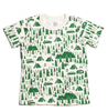 Campground Tee