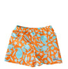 Infant Swim Trunks
