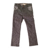 Miners Pant