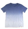 Royal Ombre Shirt