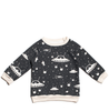 Outer Space Sweatshirt