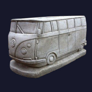 Garden Ornament Moulds | Brightstone Mould Manufacturers