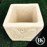 Tulip Pot Garden Planter