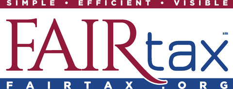 AFFT Adhesive Bumper Sticker INDIVIDUAL PRICING