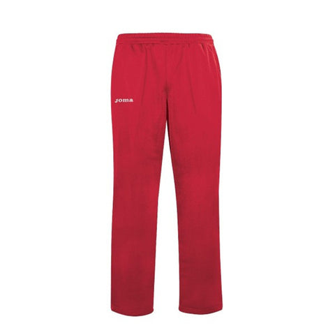 Junior JOMA POLYESTER TRACKSUIT BOTTOMS