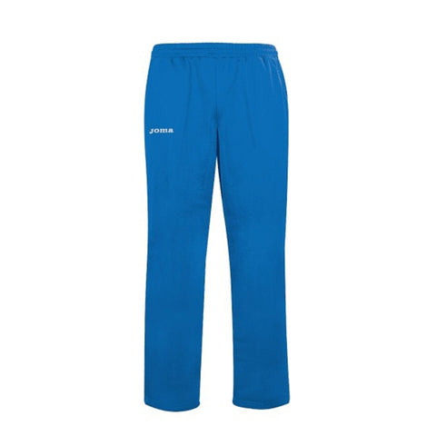 Adult JOMA POLYESTER TRACKSUIT BOTTOMS
