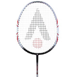 Badminton Racket CBX-7
