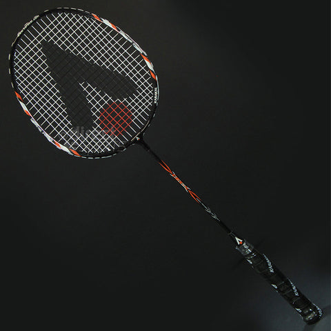 Badminton racket CBX - 4