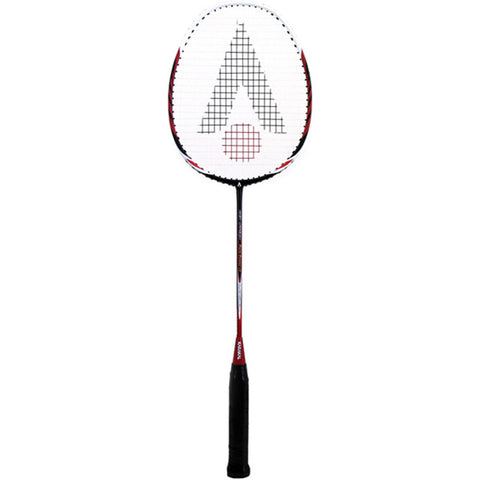 Badminton Racket Pure Power 15