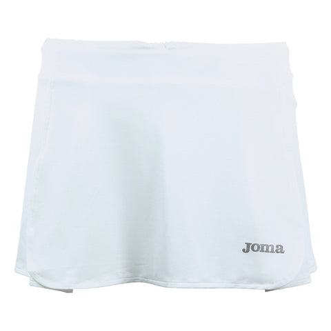 Joma Women's Campus Skirt