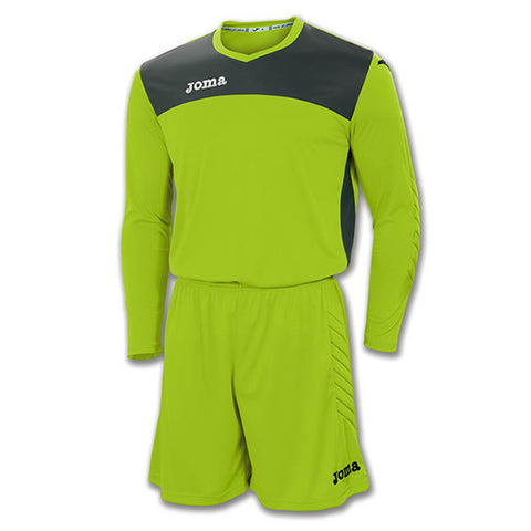 Adult Joma Area IV Goalkeeper Set