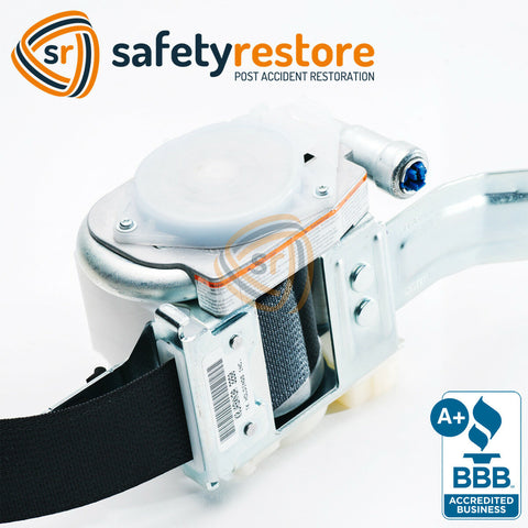Safety Restore Wholesale Prices