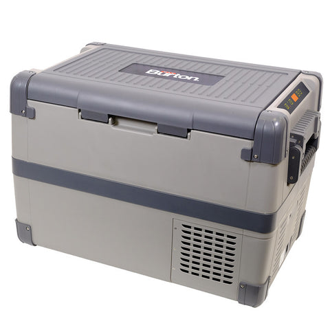 Max Burton™ Portable Freezer - Comfort Innovations - 1