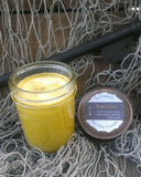 Pirate's Cove Scented 8oz Soy Candle