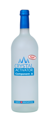 Crystal® Activator