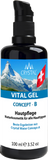Crystal® Vital Gel