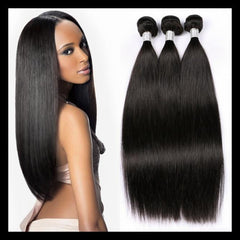 Weave Bundle Deals