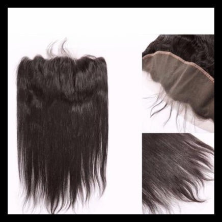 Freestyle Parting Lace Frontal - Straight & Body Wave - annahair