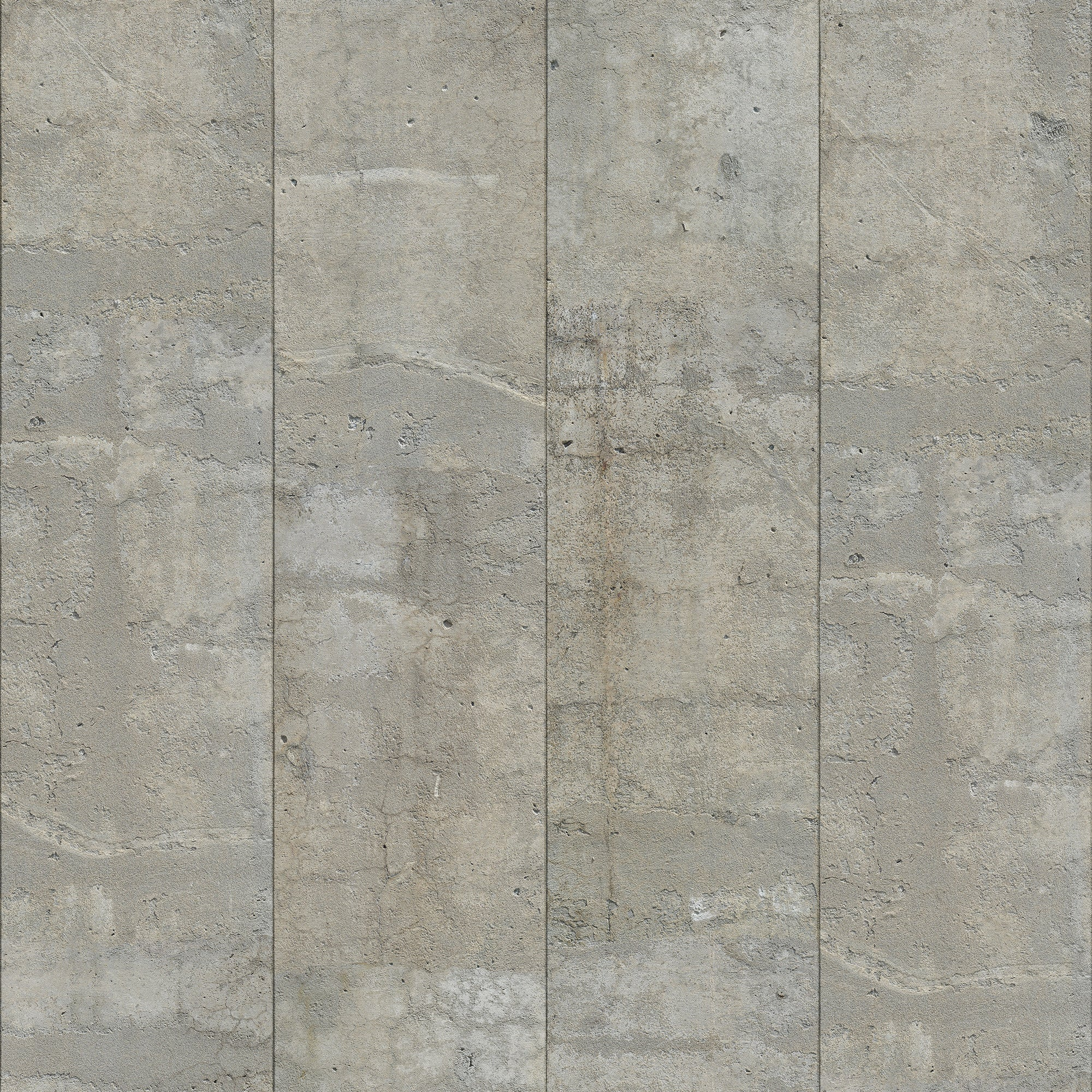 Concrete Sandy Natural Wallpaper