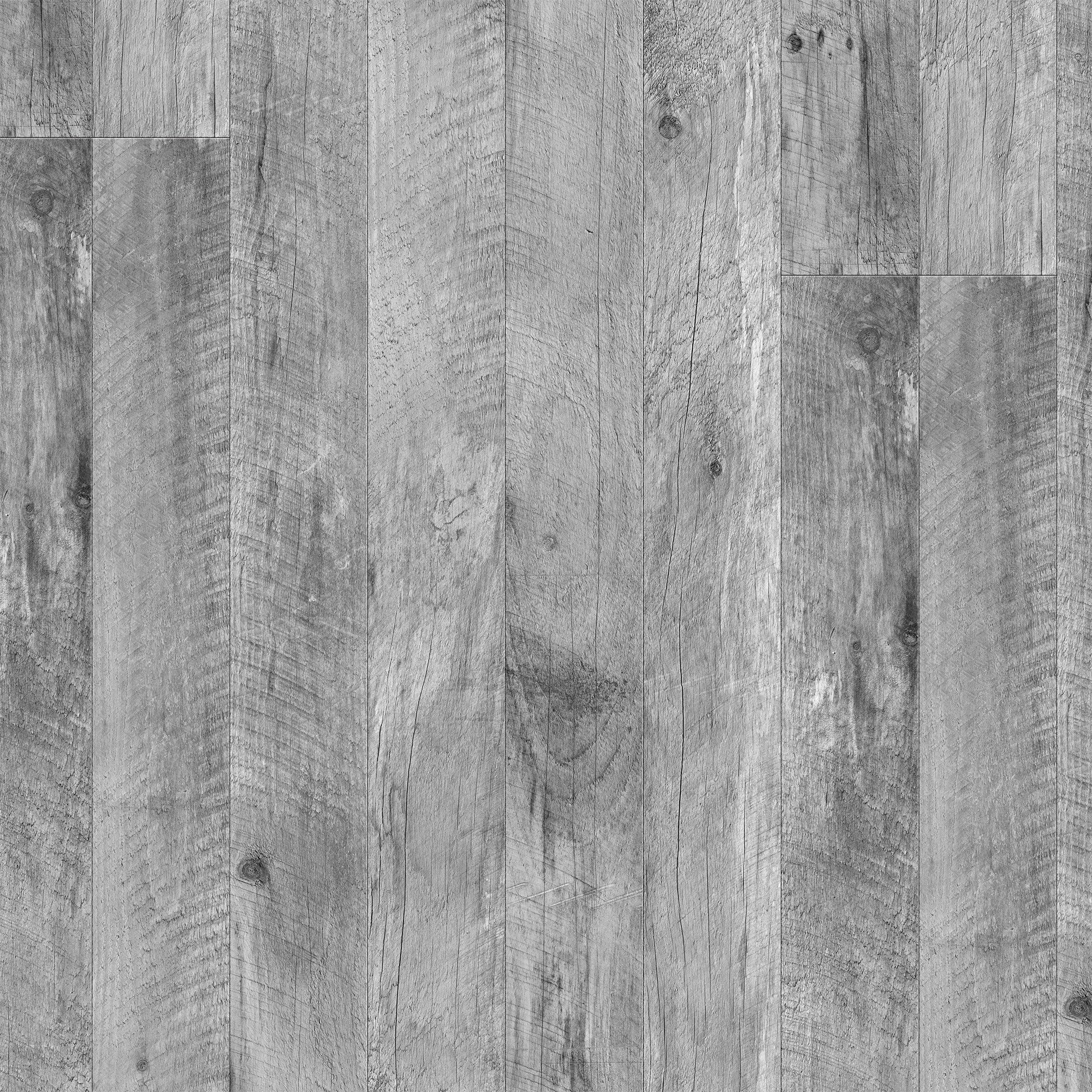 Barn Wood Gray Wallpaper