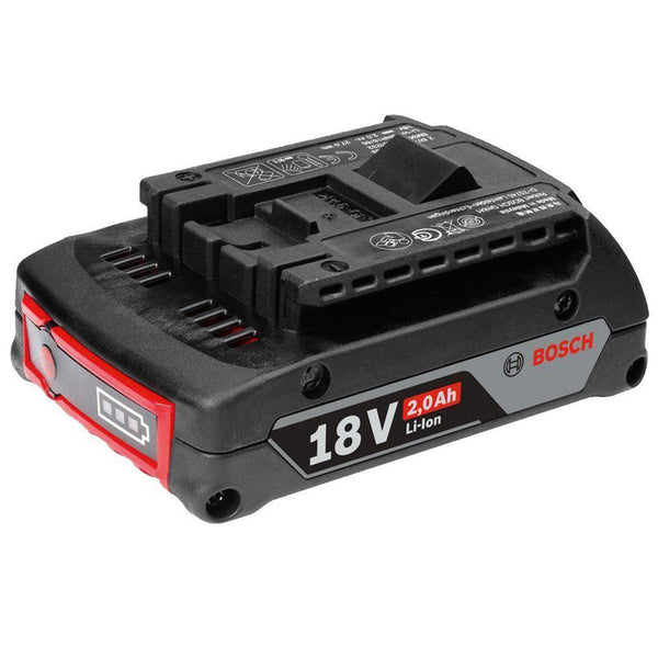 Bosch Li-Ion Battery For Bxt3-13 And 16mm Tools