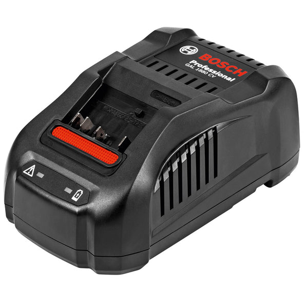 Bosch Charger For Bxt3 Range Of Batteries