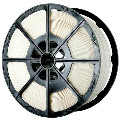 12mm Polypropylene Strapping On A Plastic Spool
