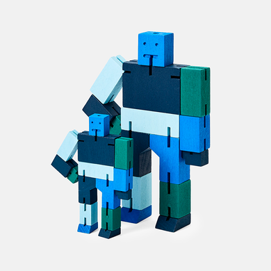 Cubebot%20mini%20multi%20blue%20-4.png