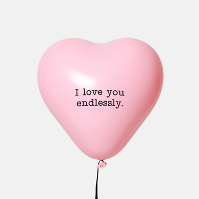Funbag_Love-endlessly-2.png