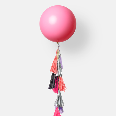 GLOBO-ROSA-CHICLE.png