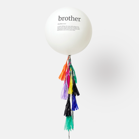 globo%20brother.png