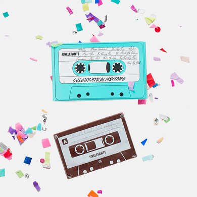 mixtape-celebration.png